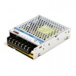 LM100-10D0524-30,5V输出,机壳开关电源(宽范围电压输入)