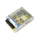LM75-10C052412-15,5V输出,机壳开关电源(宽范围电压输入)