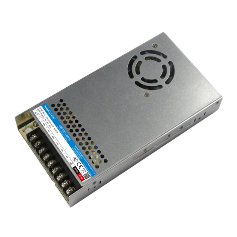 AC/DC机壳电源(320W)