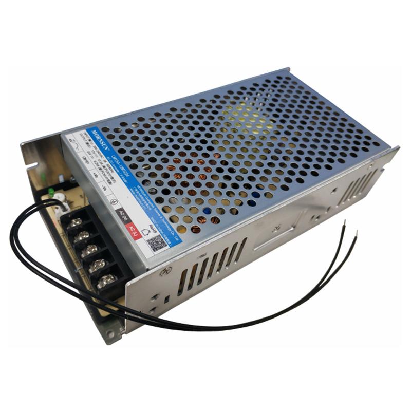 AC/DC机壳电源(150W)